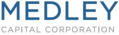 Medley Captial Corporation