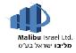 Malibu Investments logo
