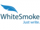 WhiteSmoke logo