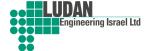 Ludan  logo