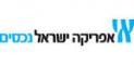 Africa - Israel  logo