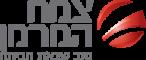 Zemach Hamerman logo