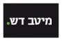 Meitav Dash logo