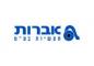 Abrot logo