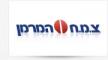 Z.M.H Hammerman logo