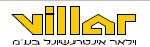 Villar logo