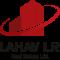 Lahav L.R logo