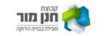 Hanan Mor logo