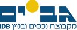 Bayside Land Corporation logo