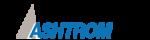 Ashtrom Properties logo