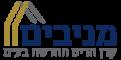Menivim REIT logo