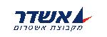 Ashdar Building Company logo