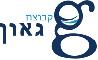 B. GAON HOLDINGS logo
