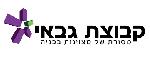 Gabay Propertles logo