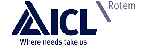 Icl-Israel Chemicals logo