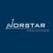 Norstar Holdings logo
